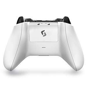 Compatible with Xbox One S Controller