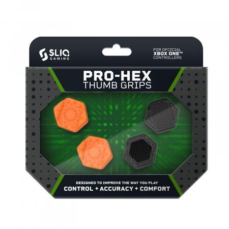 prohex_sliqgaming_xbox_one_1500x1500