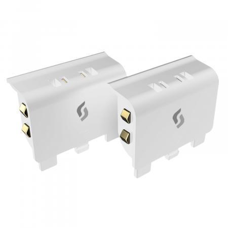 sliq-xbox batery pack-white_1500x1500